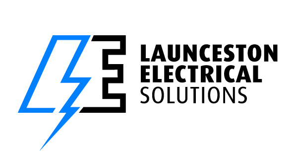 Launceston Electrical Solutions